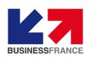 Les entreprises françaises investissent le créneau