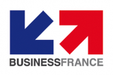 <span style='font-weight:300;'>Traitement des déchets </span><br/>Les entreprises françaises investissent le créneau