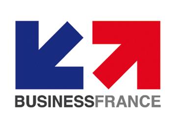 logo bisiness france