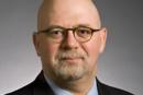 Caterpillar annonce le retrait de 3 vice-présidents