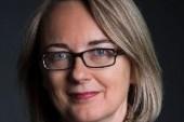 <span style='font-weight:300;'>Nomination chez LafargeHolcim</span><br/>Heike Faulhammer, une femme  Directrice Recherche &#038; Développement