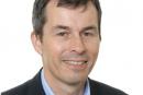 Amien Giraud nommé vice-président de la Division mondiale de la construction et de l'infrastructure