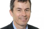 <span style='font-weight:300;'>Promotion</span><br/>Amien Giraud nommé vice-président de la Division mondiale de la construction et de l&rsquo;infrastructure