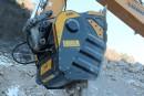 MB CRUSHER annoncera les atouts d'une gamme pour les carrières et les mines