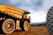 <span style='font-weight:300;'>MICHELIN® X®TRA LOAD</span><br/>Nouvelle génération de pneus pour tombereaux rigides