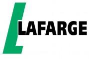 LafargeHolcim Algérie se mobilise dans la bataille de l'export