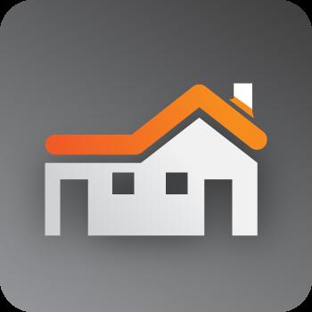01-couverture-toitures-terrasses-et-etancheites-2