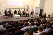 L'École nationale Polytechnique d'Oran Maurice-Audin lance la 2ème promotion du Mastère Spécialisé en  Économie Verte