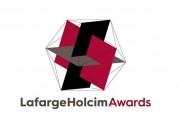 <span style='font-weight:300;'>Lauréats des LafargeHolcim Awards 2017 pour la région Afrique et Moyen Orient</span><br/>102 architectes algérien dans la course