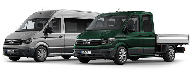 man homepage_van