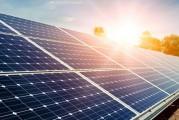 Cluster Energie solaire est né par la volonté de 12 entreprises