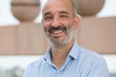 José Cuadrado nouveau vice président de case pour la région EMEA