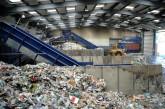 <span style='font-weight:300;'>La valorisation des déchets</span><br/>un marché potentiel  de 38 milliards de Dinar par an
