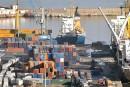 Le taux de provisions relevé à 120% du montant de LC aux importateurs