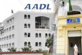 Le CPA financera 120.000 nouveaux logements AADL