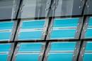 LafargeHolcim et Heliatek présentent une solution unique de façade productrice d'énergie présenté sur Batimat France 2017