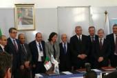 CNAN-MED  et le turque Arkas-Line transporteront les Kits CKD de Renault production en 2018