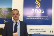 <span style='font-weight:300;'>Accord cadre signé  au SITP 2017 </span><br/>Anas intéressée par une co-concession avec l'Ada dans la gestion de l'autoroute Est-ouest