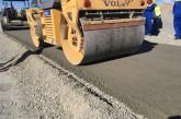 <span style='font-weight:300;'>Rénovation route au béton compacté Routier à M'Sila</span><br/>Razel opte pour la solution BCR de LafargeHolcim