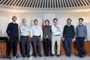 La liste des lauréats des 16èmes prix Tile of Spain de l'ASCER dévoilée