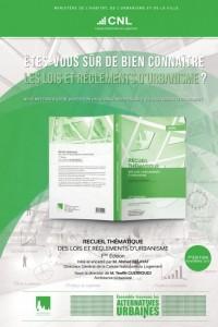 recueil thema cnl