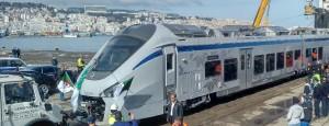 18-01-28+Alstom+-+Coradia+arrivée