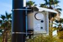 Bosch sacré pour Climo, le laboratoire de mesure de la qualité de l'air