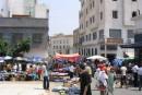 Quartiers en mutations : Territoires urbains pour l'innovation