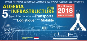 Ph Algeria Infrastructure