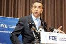 FLSMITH équipera la cimenterie du groupe pour 100 millions d'euros
