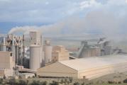Ciment en Algérie : de la rareté à la surabondance