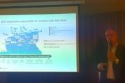 Lafarge Holcim Algérie exportera 5Mt de en 2020 vers l'Afrique de l'Ouest