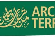 ARCHI'TERRE s'invite de nouveau au Batimatec 2018