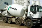 LafargeHolcim Algérie multiplie ses opérations d'exportations