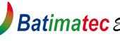 <span style='font-weight:300;'>21ème Batimatec</span><br/>Cure de jouvence pour le site de l&rsquo;organisateur