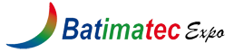 logo batimatec expo