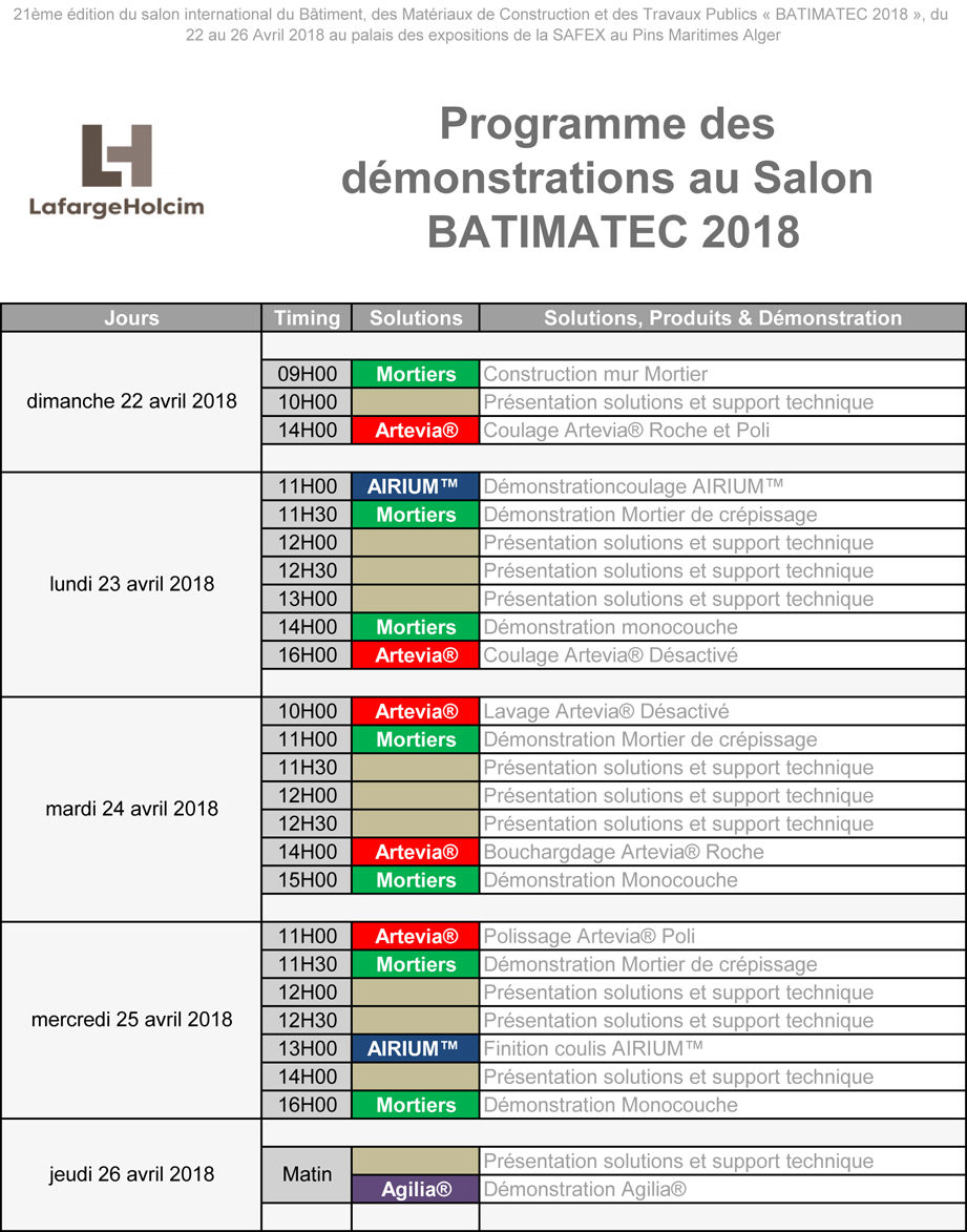 programme_demos_batimatec_+2018