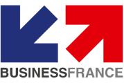 17e SITP : Le pavillon France marque sa 15éme participation à l'évènement exclusif aux routes et infrastructures