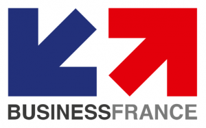 Business_France.
