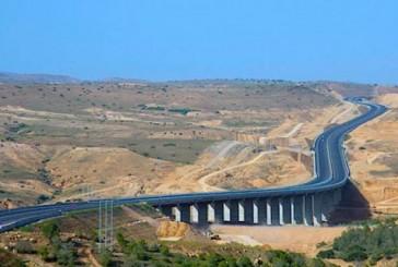 135 milliards de dollars d'investissements durant les deux dernières décennies selon Abdelghani Zaalane, Ministre de deux portefeuilles, du transport et travaux publics