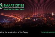 Alger Smart city : les startups algériennes au même niveau que leur equivalentes dans le monde selon Riad Hartani, expert international en intelligence informatique