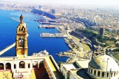 6o milliards de centimes pour résoudre au problème des Remontée des eaux souterraines à Oran