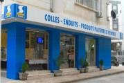 Industrie : une implantation Semin en Algérie pour un montant de 4millions d'euros