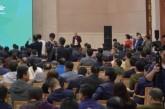 L'expertise française à CIEHI EXPO 2018