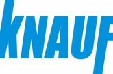 Knauf implantera son 38e site de production en France