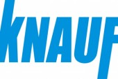 Knauf implantera son 38e site de production en France