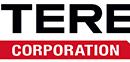 Terex Cranes partage ses résultats du deuxième trimestre 2018