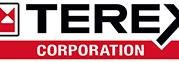 Terex Cranes annonce ses résultats du deuxième trimestre 2018