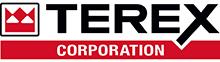 client-logo-new