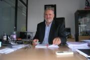 Christophe Richard, directeur général  Bergerat Monnoyeur Algérie (BMA) : «Nous sommes entrain de reprendre des parts de marché»